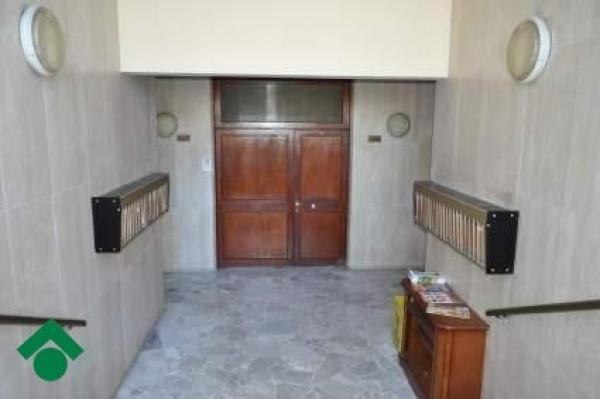 Bilocale Torino Corso Taranto 3