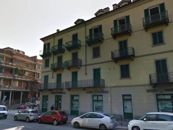 Appartamento in vendita a Torino, 5 locali, zona Zona: 5 . Collina, Precollina, prezzo € 450.000 | Cambiocasa.it