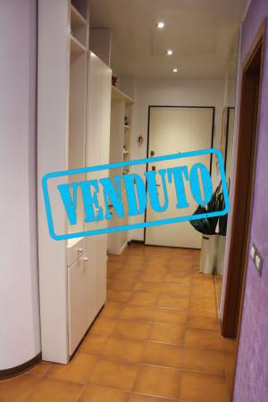 Appartamento in vendita a Civitanova Marche, 4 locali, prezzo € 188.000 | Cambio Casa.it