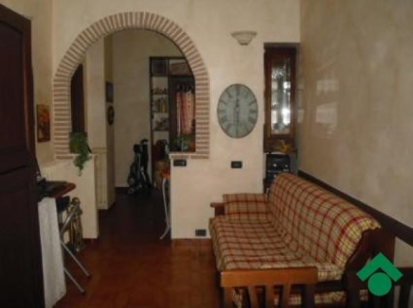 Bilocale Torino Via Stellone, 12 3