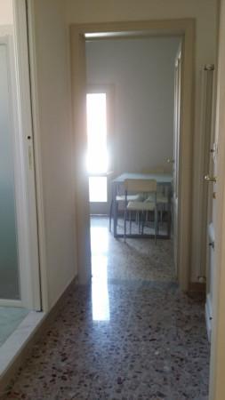 Bilocale Montecatini Terme Corso Roma 5