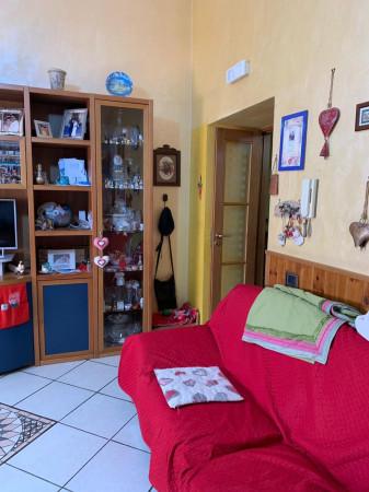 Bilocale San Sebastiano al Vesuvio Via Parco Del Sole 8