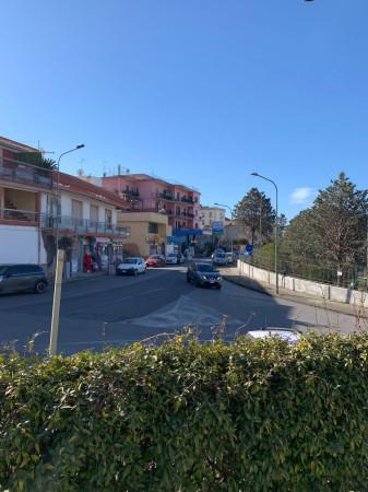 Bilocale San Sebastiano al Vesuvio Via Parco Del Sole 5