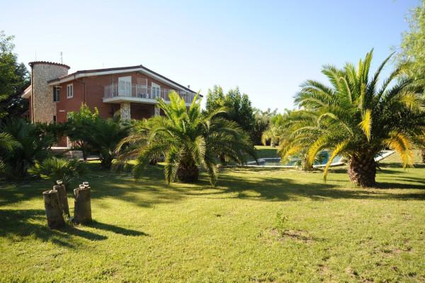 Villa-Villetta Vendita Foggia