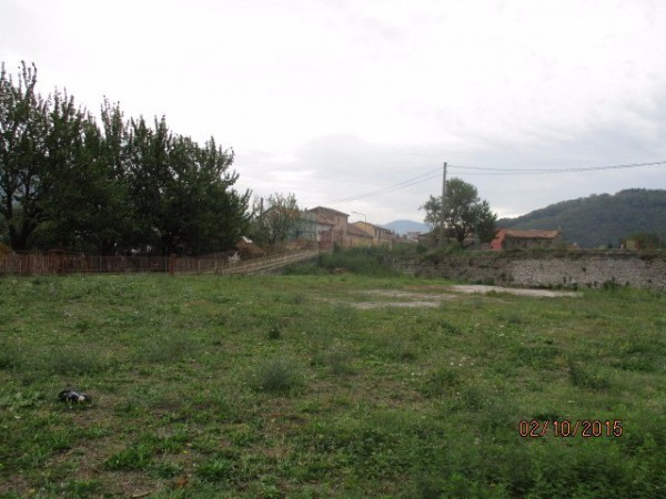Terreno Edificabile Artigianale in vendita a Montoro, 9999 locali, prezzo € 148.000 | Cambio Casa.it