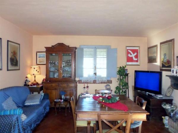 Rustico / Casale in vendita a Altopascio, 4 locali, prezzo € 1.200.000 | Cambio Casa.it
