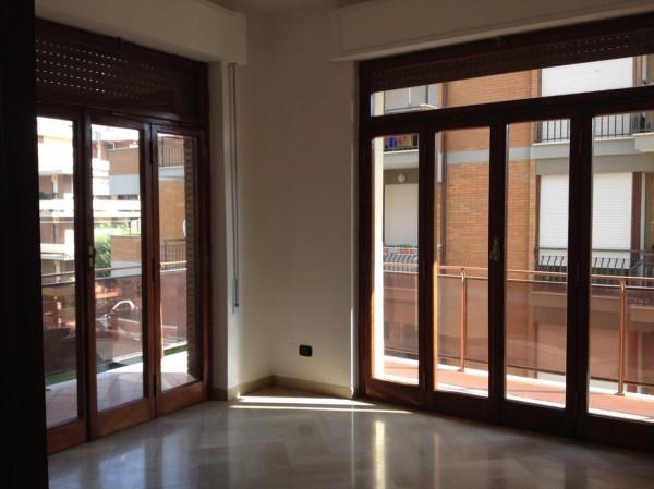 Appartamento in affitto a Latina, 3 locali, prezzo € 750 | Cambio Casa.it