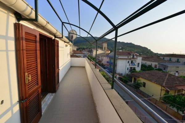 Bilocale Castellabate Via Carlo De Angelis 7