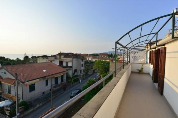 Bilocale Castellabate Via Carlo De Angelis 8