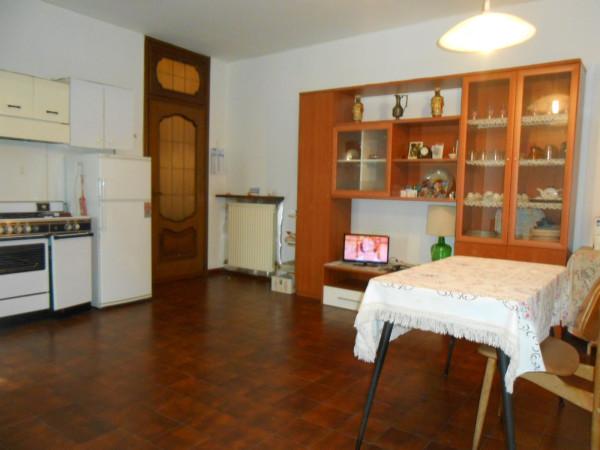 Bilocale Sanremo Via Pietro Agosti, 243 2