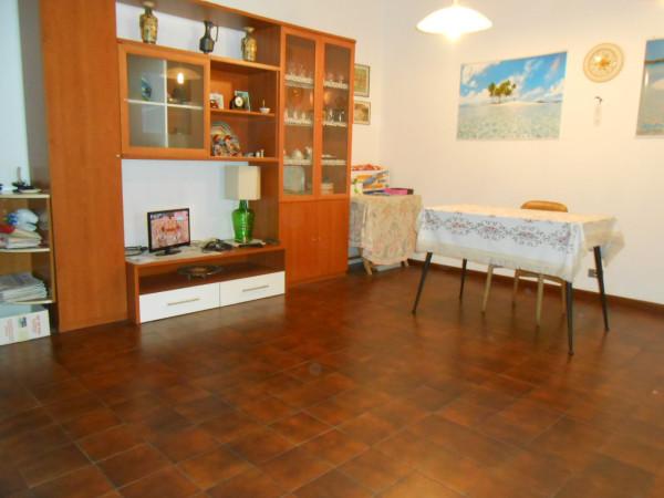 Bilocale Sanremo Via Pietro Agosti, 243 3