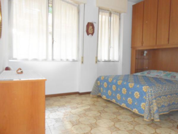 Bilocale Sanremo Via Pietro Agosti, 243 4