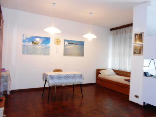 Bilocale Sanremo Via Pietro Agosti, 243 5