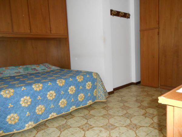 Bilocale Sanremo Via Pietro Agosti, 243 6