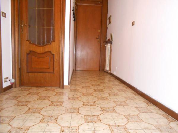 Bilocale Sanremo Via Pietro Agosti, 243 8