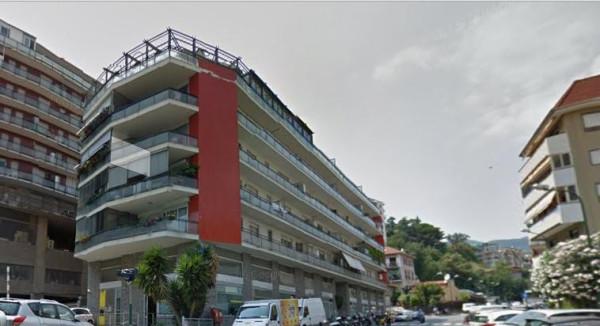 Bilocale Sanremo Via Pietro Agosti, 243 9