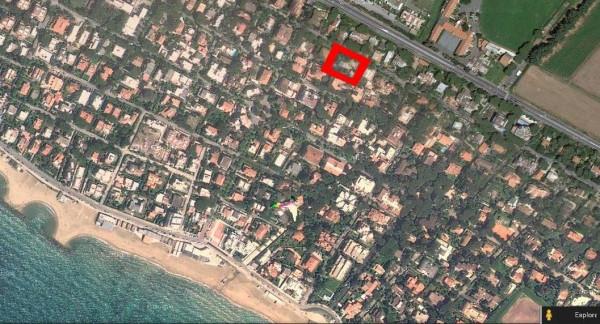 Terreno Edificabile Residenziale in vendita a Santa Marinella, 9999 locali, prezzo € 865.000 | Cambio Casa.it