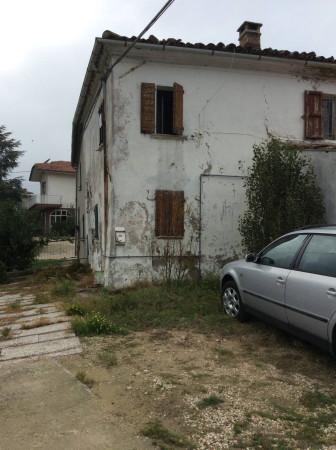 Appartamento in Vendita a Montescudo Centro: 4 locali, 116 mq