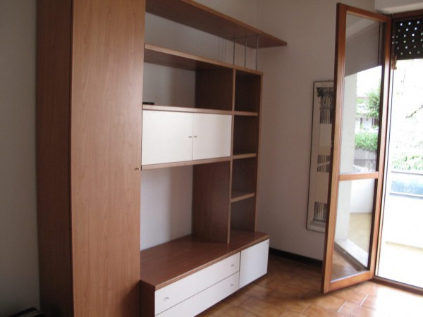 Appartamento in affitto a Casier, 3 locali, prezzo € 450 | CambioCasa.it