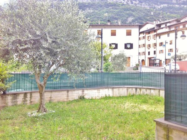 Bilocale Padergnone Via Nazionale 2