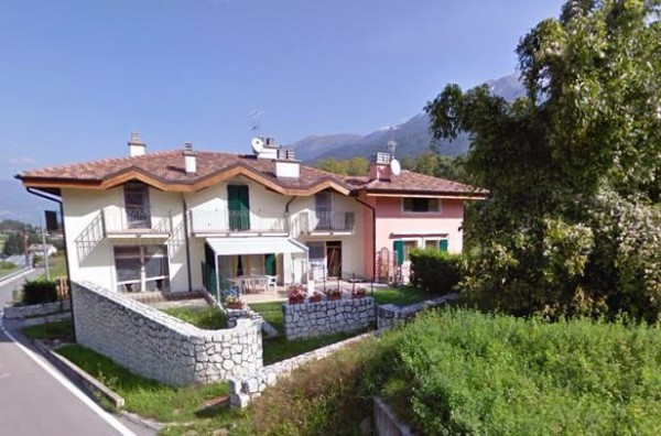 Soluzione Indipendente in vendita a Cavedine, 5 locali, prezzo € 199.000 | Cambio Casa.it