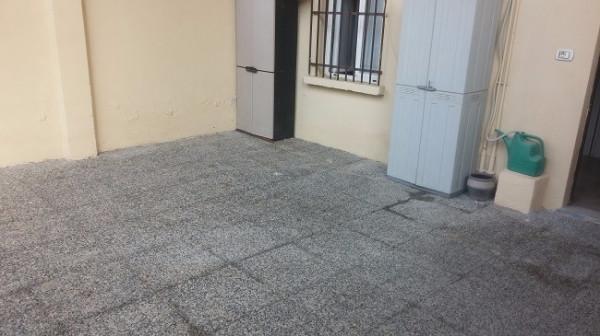 Bilocale Verderio Piazza Gaetano Annoni 2
