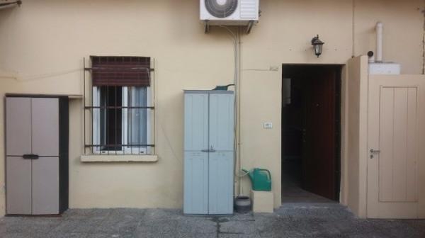 Bilocale Verderio Piazza Gaetano Annoni 3