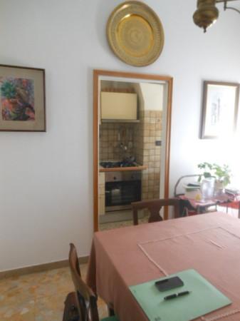 Bilocale Bologna Via Mazzini 7