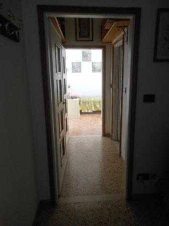 Bilocale Bologna Via Mazzini 9