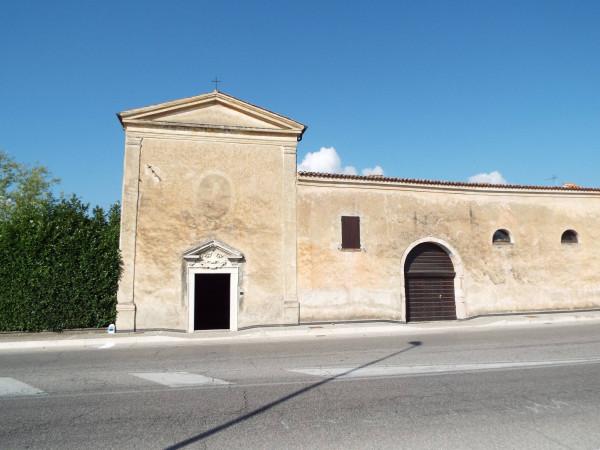 Negozio / Locale in affitto a Salò, 2 locali, Trattative riservate | Cambio Casa.it