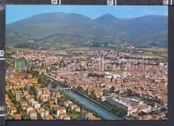 Terreno Edificabile Residenziale in vendita a Foligno, 9999 locali, prezzo € 200.000 | Cambio Casa.it
