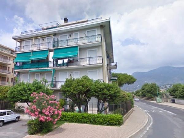 Appartamento in vendita a Borghetto Santo Spirito, 3 locali, prezzo € 138.000 | Cambio Casa.it