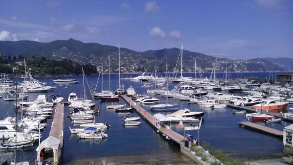 Appartamento in vendita a Santa Margherita Ligure, 4 locali, Trattative riservate | Cambio Casa.it