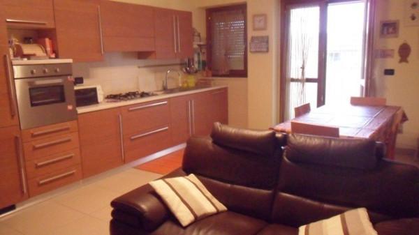 Appartamento in vendita a Avezzano, 3 locali, prezzo € 130.000   Cambio Casa.it