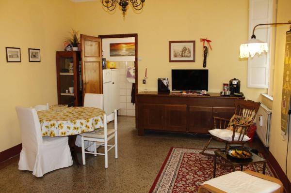 Bilocale Lucca Via Don Giovanni Minzoni 1