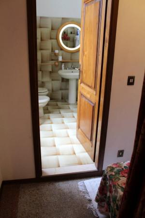 Bilocale Lucca Via Don Giovanni Minzoni 10
