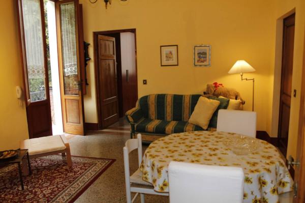 Bilocale Lucca Via Don Giovanni Minzoni 2