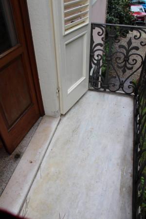 Bilocale Lucca Via Don Giovanni Minzoni 7