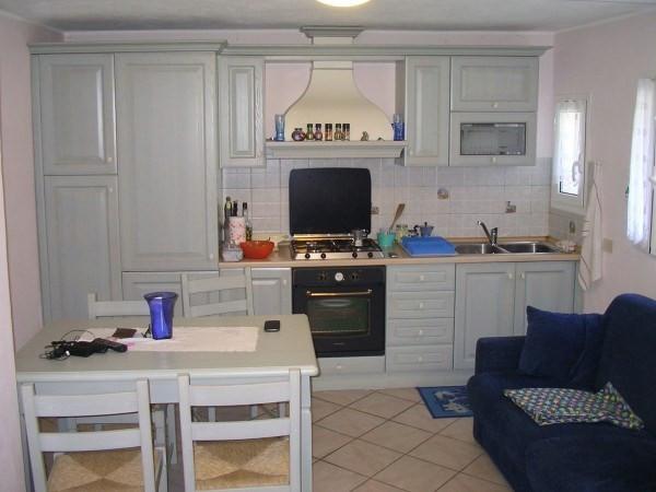Soluzione Indipendente in affitto a Soldano, 3 locali, prezzo € 500 | Cambio Casa.it