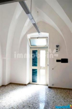 Ufficio / Studio in affitto a Oria, 4 locali, prezzo € 350 | Cambio Casa.it