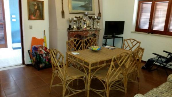 Appartamento in Vendita a Rometta Centro: 3 locali, 80 mq