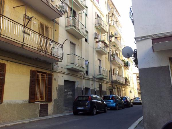 Bilocale Crotone Via Interna San Leonardo 1