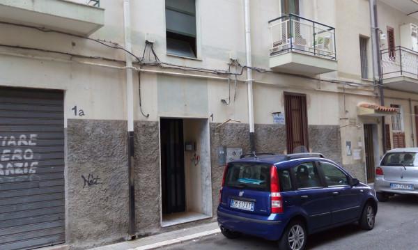 Bilocale Crotone Via Interna San Leonardo 4