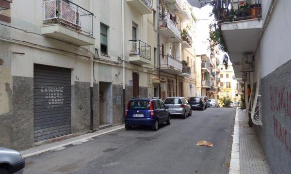 Bilocale Crotone Via Interna San Leonardo 5