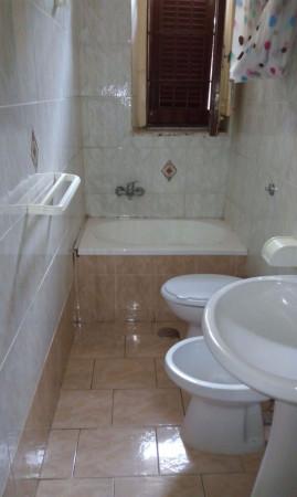 Bilocale Crotone Via Interna San Leonardo 8
