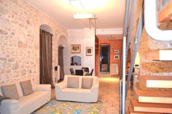 Appartamento in vendita a Bitetto, 4 locali, prezzo € 230.000 | Cambio Casa.it