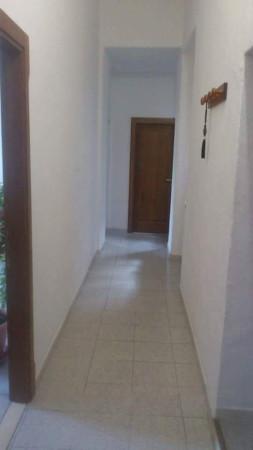 Bilocale Subbiano Via Fratelli Rosselli 3
