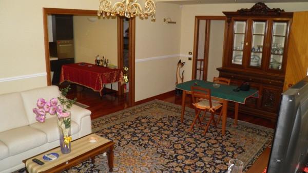 Appartamento in vendita a Paternò, 3 locali, prezzo € 139.000   CambioCasa.it