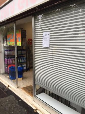 Negozio / Locale in vendita a Pinerolo, 2 locali, prezzo € 68.000 | CambioCasa.it