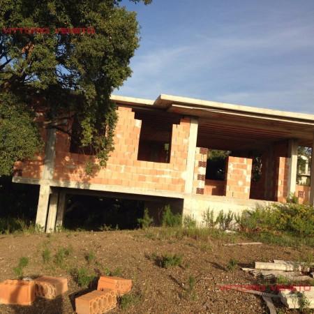 Villa in vendita a Giungano, 9999 locali, prezzo € 150.000 | Cambio Casa.it